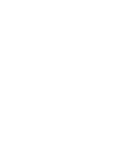 highmark-homes-logo-white